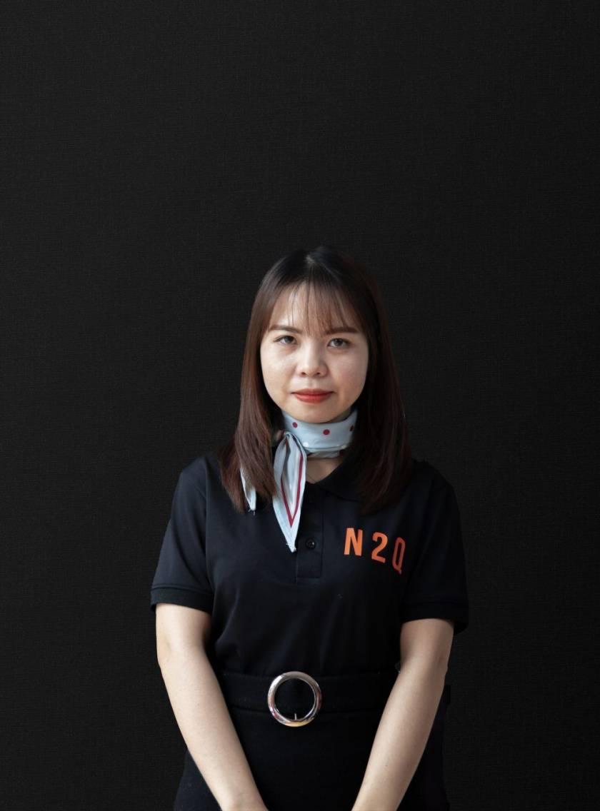 Anh Van