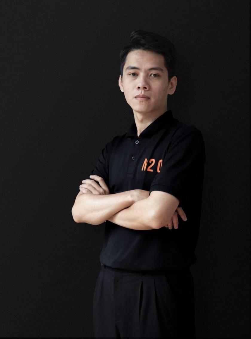 Quang Dat